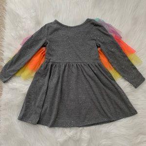 Cat & Jack dress for girls